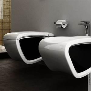 Wc Bidet Kombination : 48 best hidra ceramica hi line images on pinterest ~ Watch28wear.com Haus und Dekorationen