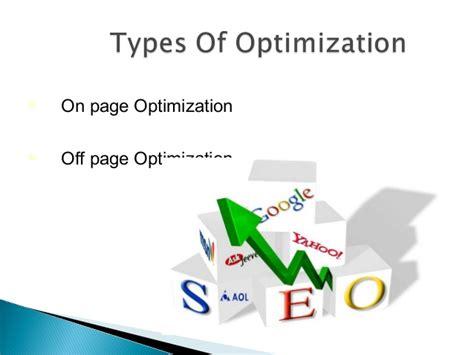 Search Optimization Companies by Search Engine Optimization Company Bangalore Seo