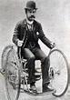 Edward Butler (1862-1940) - Graces Guide