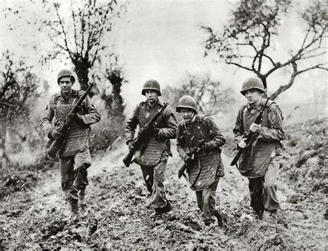 paul newman veteran best 25 siegfried line ideas on pinterest d day