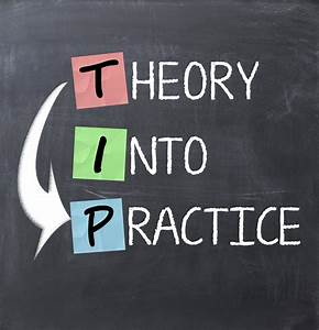Coaching Science Theory Into Practice By Terry Mcmorris