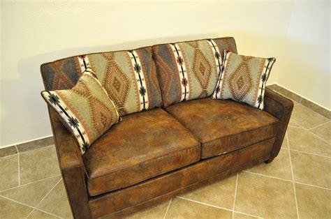 vintage sofas for vintage sleeper sofa novogratz vintage tufted sofa sleeper 6866
