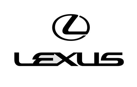 big lexus car large lexus car logo zero to 60 times