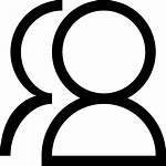 Icon Consumer Svg Onlinewebfonts