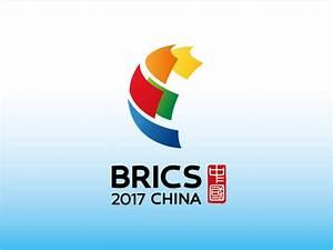 China sets four goals for BRICS Summit | The BRICS Post