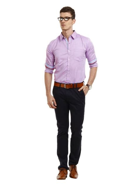 39 best Casual dinner attire images on Pinterest | Menswear Fashion ideas and Men fashion