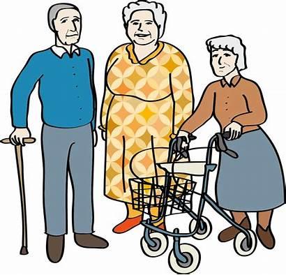 Demenz Senioren Cjd Sind Wer Wir Menschen