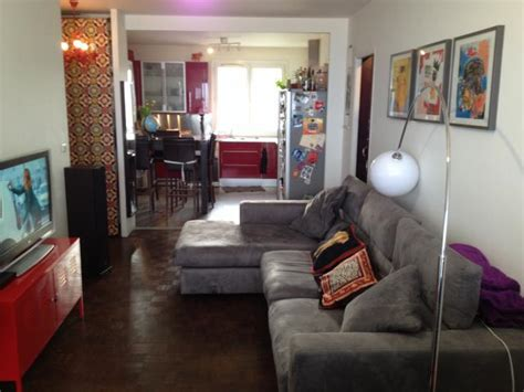 location chambre marseille particulier location d 39 appartement t3 entre particuliers à marseille