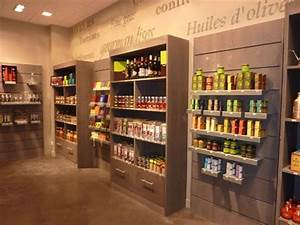Les 25 meilleures idees concernant agencement magasin sur for Couleur peinture couloir entree 16 les 25 meilleures idees concernant agencement magasin sur