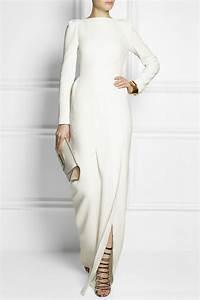 375 best evening dresses images on pinterest formal With robe roland mouret