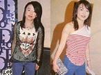Charine Chan to produce an international rom-com