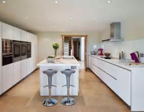 lot central pas cher ilot centrale cuisine pas cher cuisine effet vieilli grenoble design ahurissant ilot central