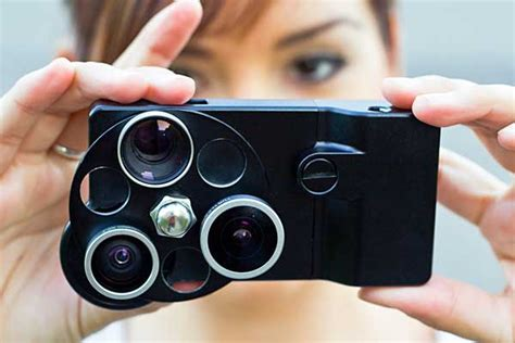 The Basics of Mobile Photography - Photo Print Prices