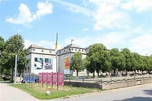 Japan Haus München : haus der deutschen kunst m nchen ~ Lizthompson.info Haus und Dekorationen