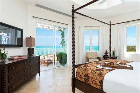west bay club ocean front luxury  bedroom suite