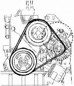 1975 Oldsmobile Cutlass 5 7l 4bl Ohv 8cyl