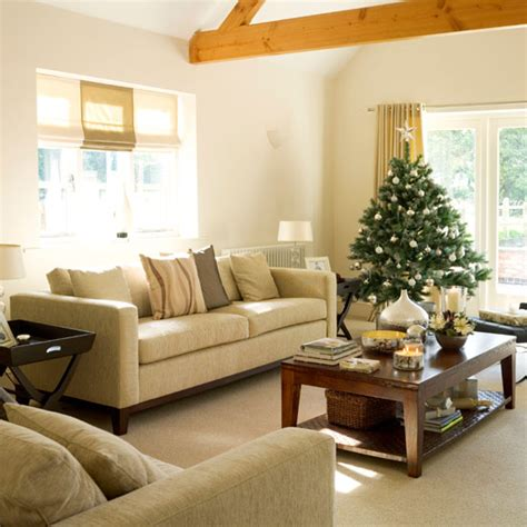 Step Inside A Newbuild Home Dressed For Christmas  Ideal. Mirrors Living Room. Duck Egg Accessories Living Room. Living Rooms Sets For Cheap. Amazon Living Room Rugs. Living Room Radio. Ikea Chairs For Living Room. Modern Rustic Living Room Design Ideas. Inexpensive Rugs For Living Room