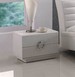 white bedroom nightstands 28 images belmar white With can you use regular drywall in a bathroom