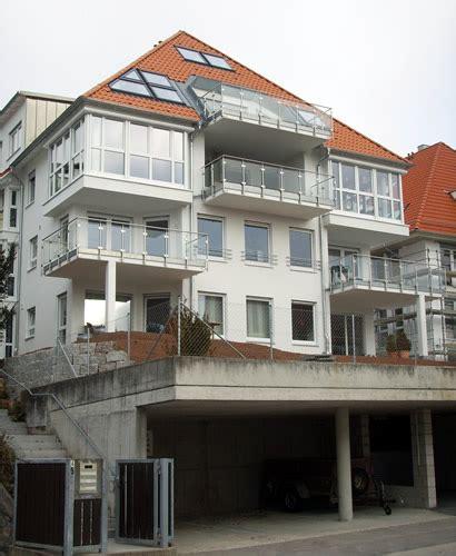 Zweifamilienhaus Unser Altbau by Referenzen Mehrfamilienhaus Spahr Bau Gmbh Sachsenheim