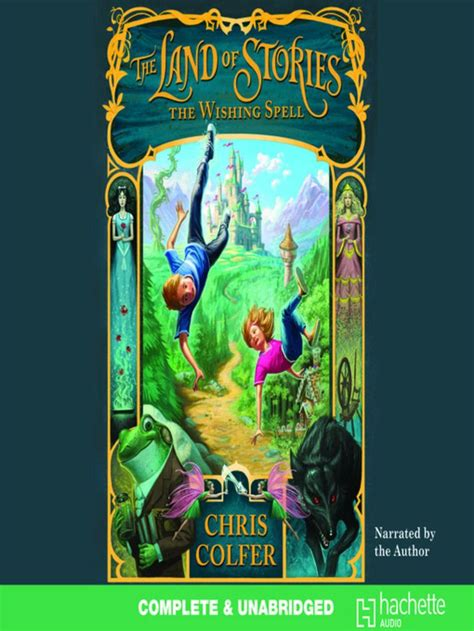 311 Best Images About The Land Of Stories On Pinterest