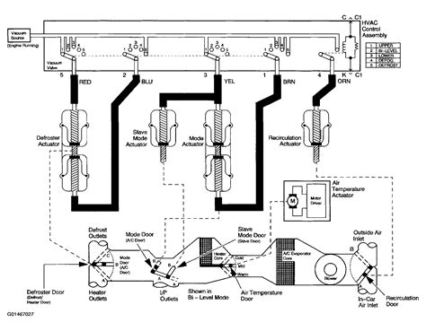 Vacuum System Have Pickup With