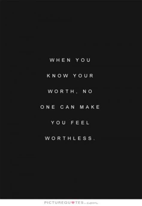 worthless quotes quotesgram
