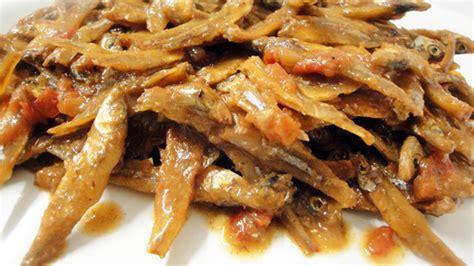 dried matemba kapenta stew zimbokitchencom