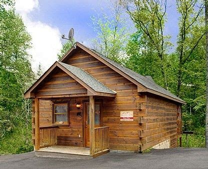 cheap cabins in gatlinburg 100 52 best affordable cabins 100 images on