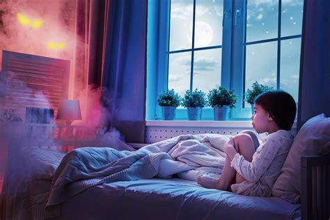 nightmares in preschoolers how to cope with nightmares and terrors healthy 966