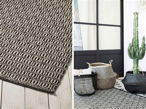tapis en jute notre reperage des modeles les  cool