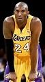 Kobe Bryant 4K 3 HD Wallpapers   HD Wallpapers   ID #33152