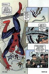 SPIDEY'S SCREWIEST SPIDER-VERSES #5: You and What Army ...