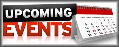Events Animated Announcement Health Schedule Party Gifer