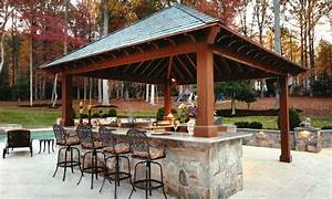 outdoor-kitchen-with-bar-design-tool-pool-pergola-plans