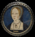 8 Things You Might Not Know about Mary I - History in the ...