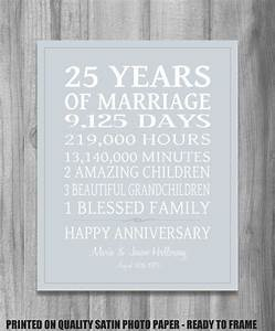 25th wedding anniversary thank you funny quotes quotesgram With 25th wedding anniversary gift ideas for husband