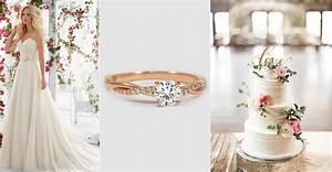 20 Simple Wedding Idea Inspirations
