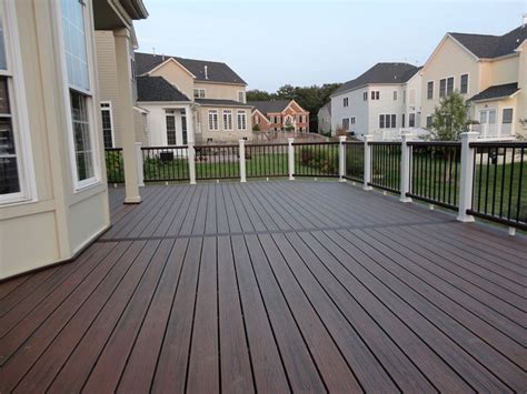 34 best images about deck behr colors on pinterest