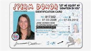 fake id templates youtube With california id template download