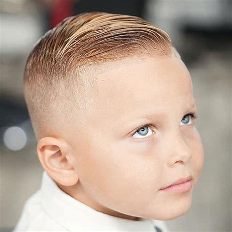 boys fade haircuts  cool kids taper fade cuts  guide