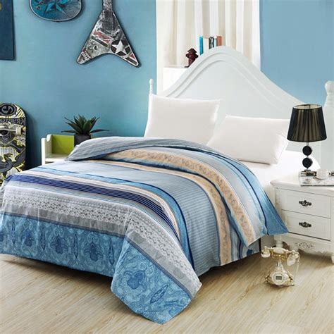 White Comforter Cover by Modern Simple Beige White Blue Duvet Cover Comforter Cover