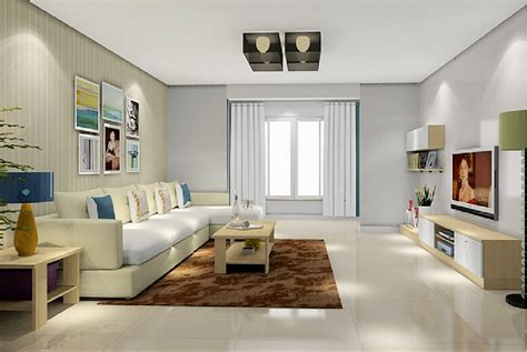Living Room Ideas 2015 by 2015 Minimalist Living Room Interior Design Model New Home