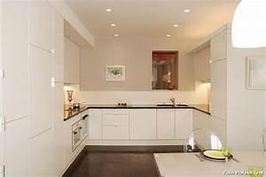 faux plafond pour cuisine meilleures images d With d cor platre pour cuisine