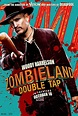 Film Review: Zombieland: Double Tap (2019) – Jimmy Star's ...
