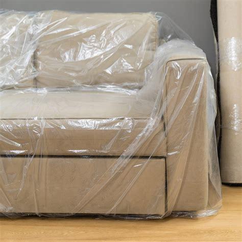 protection pour canapé housse de protection de canapé 2 3 personnes 300x150cm