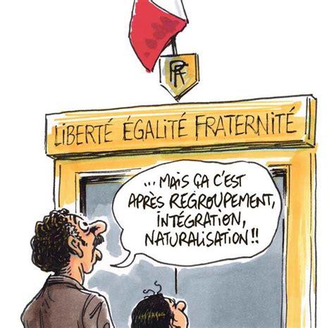 Être immigré en France (XIX-XXe) | Clio Prépas