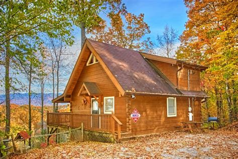Cabin Rentals In Gatlinburg Area by Secluded Cabin Near Gatlinburg Gatlinburg Glades Area