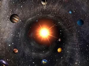 Univers Auto Gap : cartographie tout l univers en une seule image courrier international ~ Gottalentnigeria.com Avis de Voitures