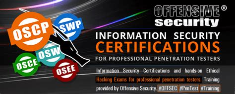 Information Security Certifications With Costs & Requirements. Backup Exec Server 2012 Non Vehicle Insurance. How Much Does It Cost To Be A Nurse. Kentucky Higher Education Student Loan Corporation. Storage In Indianapolis Storage Units Pricing. Trade Schools In Pensacola Fl. Masters Programs For Education Majors. Sell Engagement Ring Online Art School Class. St Louis County Recycling Registering A Url