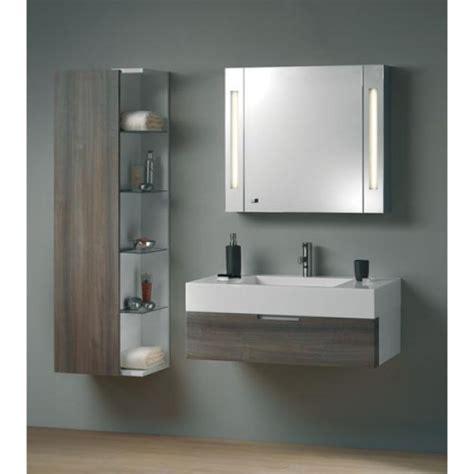 Badezimmermöbel Mit Waschbecken by Bb Badezimmerm 246 Bel Cube Mit Corian Waschbecken